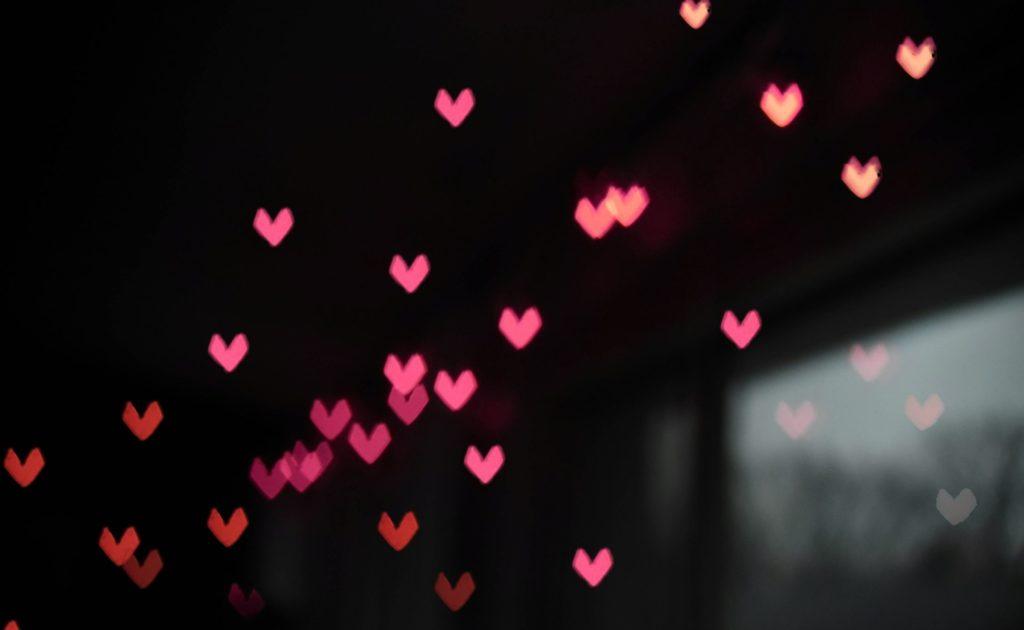 Valentine's Day for the Lone Romantics