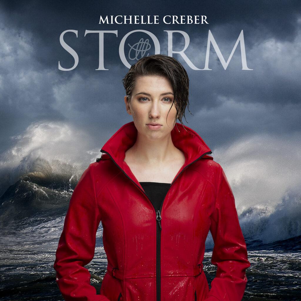 Michelle Creber Storm