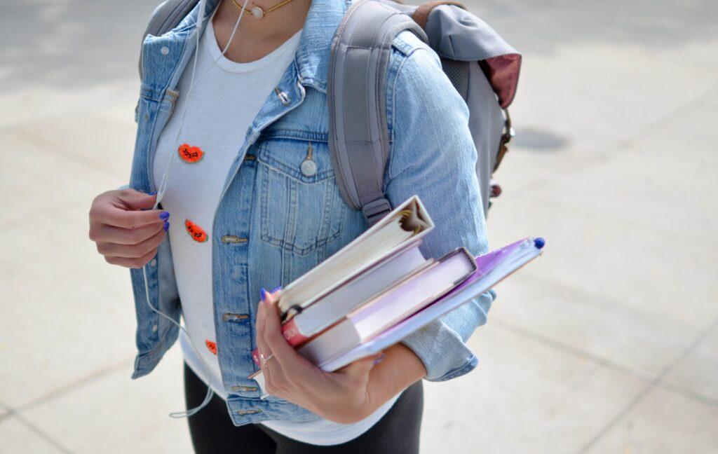 Back to School: Corona Edition