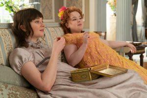 Secrets, Scandals and Plenty of Drama: 'Bridgerton' is the Perfect Christmas Treat