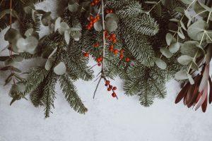December Holidays Around the World that Spark Joy
