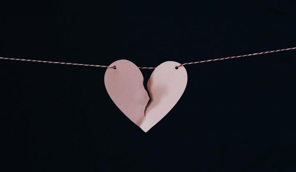 5 Ancient Tragic Tales of Love