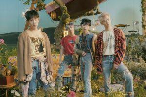 International K-Pop Fans Bring Older K-Pop Generations Back into Relevance